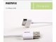 USB кабели для Apple iPhone 3GS 4 4S 4G iPad /IPhone 5/5S/6/6S/7s/8s