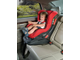 Peg-Perego Viaggio 1 Duo-Fix K CamoGreen