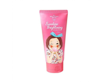 Пенка для умывания Fascy Sunshine Brightening Cleansing Foam