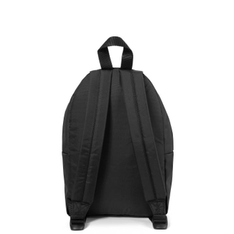 Рюкзак Eastpak Orbit XS Black