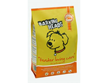 Barking Heads (Баркинг Хедс) Нежная Забота для собак (выберите объем)