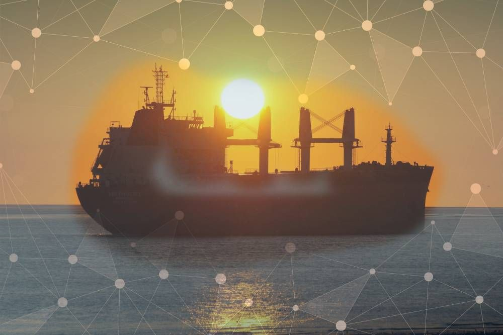 blockchain-shipping-startup-suspeds-operations