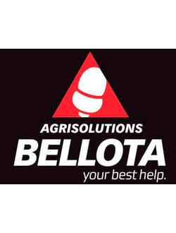 ПОЧВООБРАБОТКА Bellota Agrisolutions