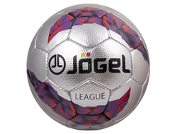 Мяч футб. Jögel JS-1300 League №5
