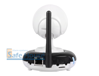 Поворотная Wi-Fi IP-камера Wanscam HW0049-1 (Photo-05)_gsmohrana.com.ua