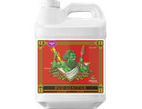 ADVANCED NUTRIENTS BUD ignitor (coco safe) 5L