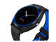 watch v9  blue