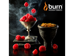Табак Burn Sweet Raspberries Малина 100 гр