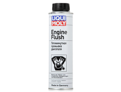 Liqui Moly Engine Flush  300 мл