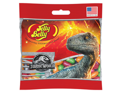 Jelly Belly Jurassic World 80г