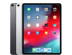 Apple iPad Pro 12.9'' 2018