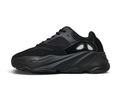 Adidas Yeezy Boost 700 Wave Runner (Black)