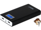 Power Bank GF-LCD06 Golf 15600 mAh-2