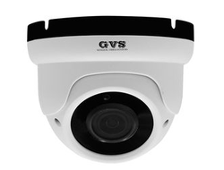 Видеокамера HD-VF-1080P IP SONY Sensor 3.0.MP  Resolution FullHD 1920x1080P (POE) 2.8‐12MM MANUAL ZOOM LENS