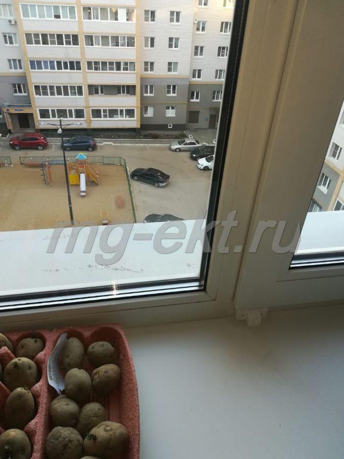 защита на окна от детей во владимире 3
