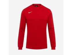 Спортивный свитер NIKE TEAM CLUB 19 CREW  TOP (SR/YTH) - 5 ЦВЕТОВ