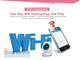 Поворотная Wi-Fi IP-камера Wanscam HW0048 (Photo-11)_gsmohrana.com.ua