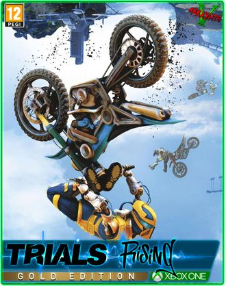 trials-rising-digital-gold-edition-xbox-one