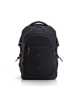 Рюкзак Xiaomi U'revo large capacity multi-function backpack