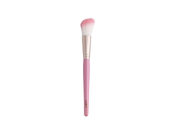 Кисточка для румян 084 Blusher Brush Angled