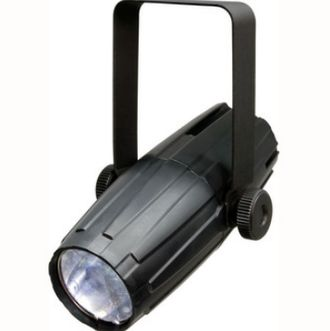 JB Systems Led Pinspot