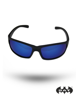 Очки POLARIZED sunglasses SPORT PRO P3018