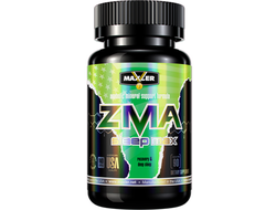 (Maxler) ZMA Sleep Max - (90 капс)