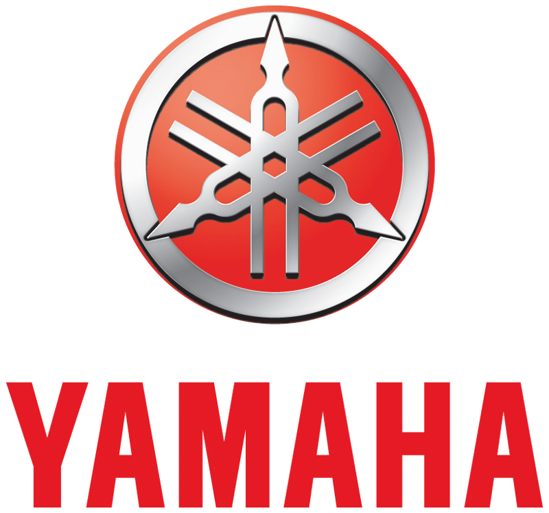 Yamaha Motorcycles for Sale