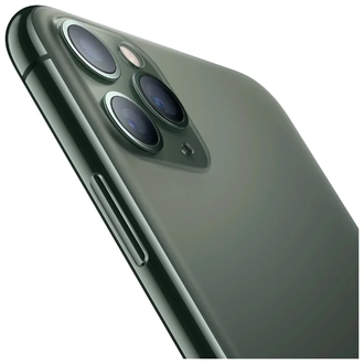 Смартфон Apple iPhone 11 Pro 256GB midnight green