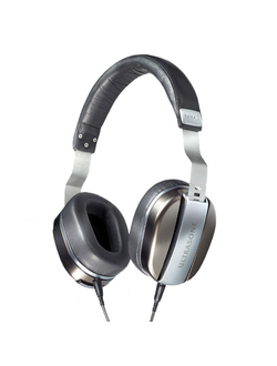 Ultrasone Edition M в soundwavestore-company.ru