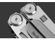 Карманный нож мультитул Xiaomi HuoHou multi-function knife HU0040 multitool