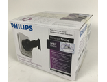 phillips speaker wall mount