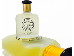 Whisky parfum for men - Evaflor Paris