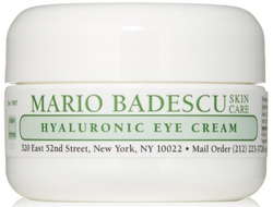 Mario Badescu Hyaluronic Eye Cream - Крем для век