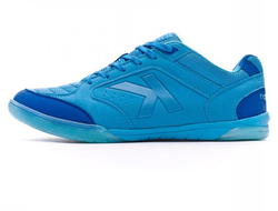 KELME PRECISION FULL COLOR 212