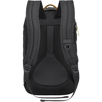 Nixon Range Backpack Black купитьв СПб