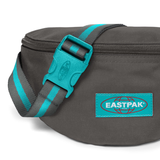 Сумка на пояс Eastpak Springer Blackout Whale