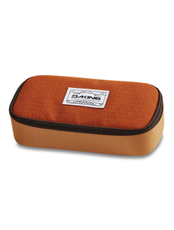 Dakine School Case Copper