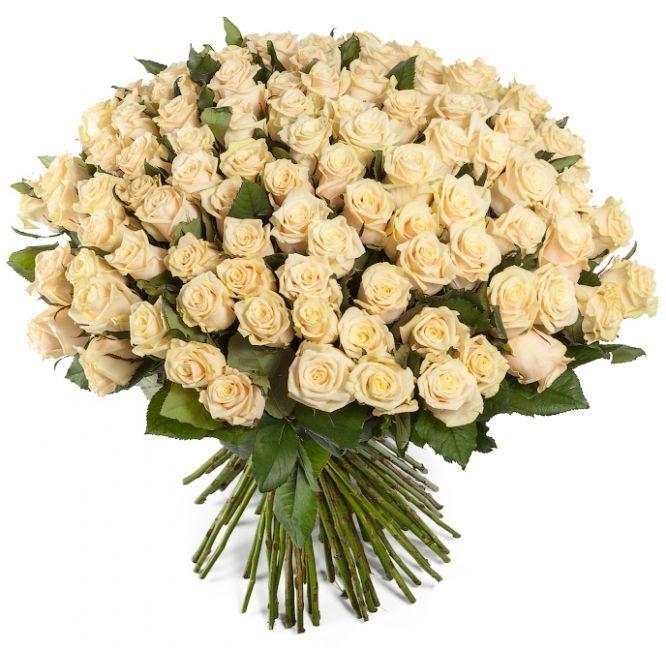 Санкт петербург магазины цветов, цветы в грозном долина роз инстаграм
