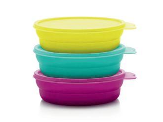 Спецпредложения Tupperware, посуда Tupperware (Тапперваре ...