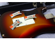 2014 Fender American Deluxe Strat Plus MN Mystic 3-Color Sunburst