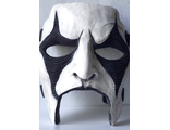 Маска Джеймс Джим Рут Слипкнот Коллекционная (James Jim Root Slipknot mask)
