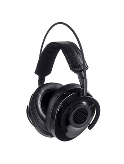 AudioQuest NIGHTHAWK в soundwavestore-company.ru
