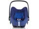 Britax Roemer Baby-Safe i-Size Moonlight Blue
