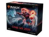"MTG: Bundle ""Core Set 2020"""