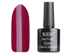 Гель-лак Shellac Bluesky №80557/09955 Tinted Love, 10мл.