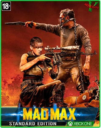 mad-max-global-key-xbox-one
