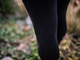 TRAIL UNDER CONTROL TIGHTS