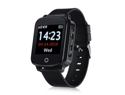 Фото Smart Baby Watch Wonlex EW200S