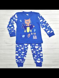 Пижама для мальчика (Артикул 269)